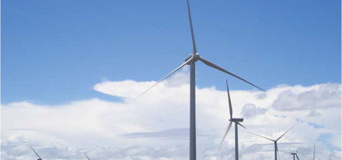 Wind-Power-Project-Fujian-China