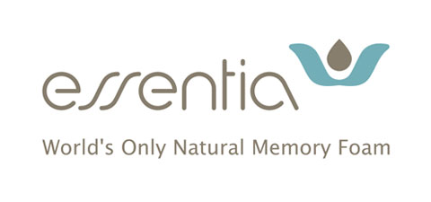 Essentia Natural Memory Foam Mattresses for a Healthier Night's Sleep - Carbonfund.org
