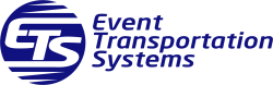 Event Transportation Systems logo_19c79d4e0523ca7585f5a55505dd0cb2