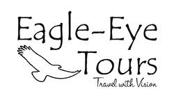 eagle-eye tours-logo_oct09_master_small_1f09c1b36b147d058ce4fd83466cf8fd