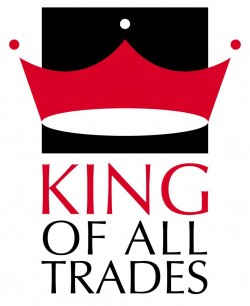 king_logo_sep_2adccdb559200637dc990660feed3435