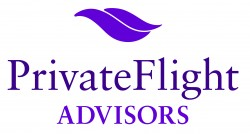 private flight advisors master_0337509e397572f481ba6d1ad006f493
