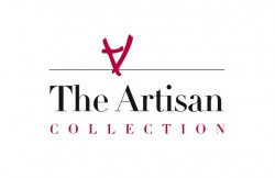 theartisancollectionlogos21_8ee283c816f4810211fb4a71e61f6839