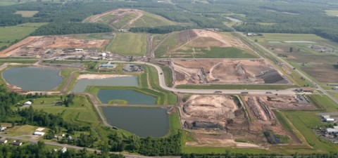 The-Seneca-Meadows-Landfill-Project