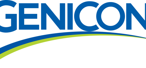 genicon_logo_transparent